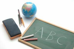 小学校外国語・外国語活動 通知表&指導要録所見文例集
